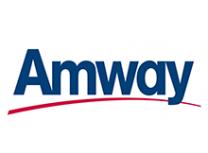 1-amway_logo_copy-3dbfbb0aa0944708