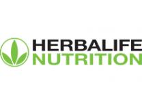 10-herbalife_logo-b543f104231f35ba