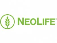 3-neolife_logo-b89c6038d9bb52fb