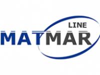 4-7_logo_matmar-5e7335037adfcddf